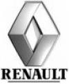 Рено (Renault)