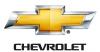 Шевроле (Chevrolet)