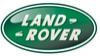 Лэнд Ровер (Land Rover)