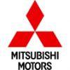 Мицубиси (Mitsubishi)