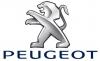 Пежо (Peugeot)