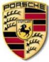 Порше (Porsche)