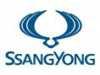 Ссанг Йонг (SsangYong)