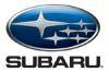 Субару (Subaru)