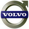 Вольво (Volvo)