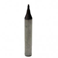 Вертикальная фреза 0040C 1.5 мм карбид