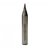 "Вертикальная фреза ""HSS"" 0040# 1.5 мм"
