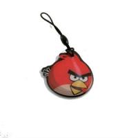 Прокси IC MIFARE бесконтактный Т5577 (125 Khz) Angry Birds