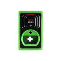 Считыватель RFID ADAPTER OBDSTAR для VW/AUDI/SKODA/SEAT