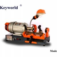 KEYWORLD(FEIFEI) 202A