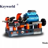 KEYWORLD(FEIFEI) 218F