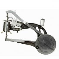 Швейная машина Версаль