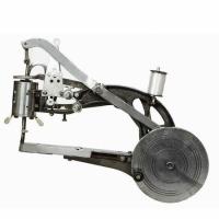 Швейная машинка Версаль (удлиненная)
