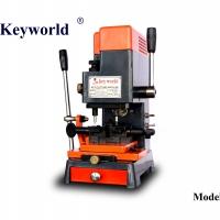 KEYWORLD(FEIFEI) 399AC