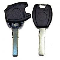 Ключ AUDI HUHAAP1_HF55_HU66P_HF66P AUDI овал голова (JP-A-049)