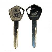 Ключ HONDA (E-184b)