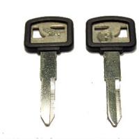 Ключ HOND28DP_HD38RP22/HD38RP_x_x пласт. (D-253)