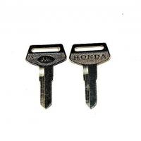Ключ HONDA (F-309)