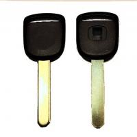 Ключ HONDA (B-139)