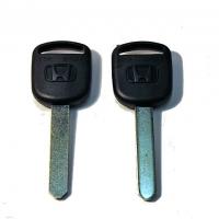 Ключ HONDA HOND31P_HD58P113_HON66GP_x пл.(D-034)
