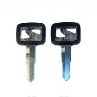 Ключ HOND19DP/HOND4IP_HD24RP_HON39RP_HO58LP_HD21 HONDA MOTOD- (111a)