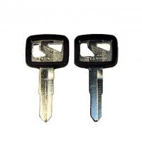 Ключ HOND19P/HOND4DP_HD24P_HON39P_HO58P_HD21SP HONDA MOTO (D-111b)