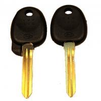 Ключ HYUNDAI (B-141b)