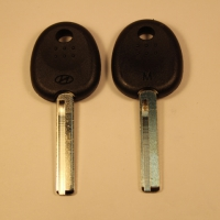 Ключ KIA8P181_HY-19DP1_HYN17 (D-389a)