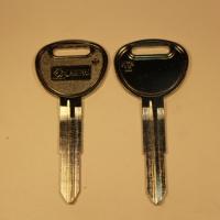 Ключ HYUNDAI (F-228)