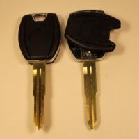 Ключ HYUNDAI (JP-A-035a)