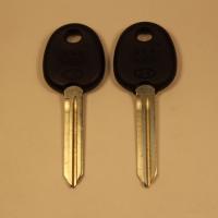 Ключ Hyundai HYN14RP (D-028a)