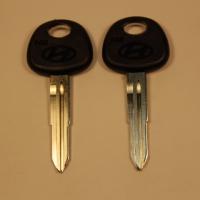 Ключ HY6DP_HYN4RP114_HYN7RAP_HUN8LP HYUNDAI (D-029)