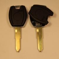 Ключ KIA (JP-A-013a)