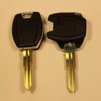 Ключ KIA (JP-A-014a)