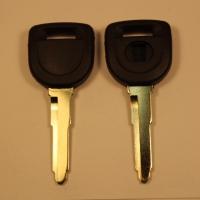 Ключ MAZDA MAZ11DP_MZ23RP_MAZ24REP_MA34LFP (B-067a)