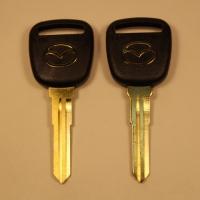Ключ Mazda (C-085b)