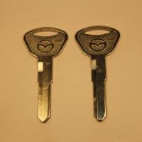 Ключ MAZ11DP/MAZ11DP1_MZ23RP88_MAZ24REP_MA34LFP Mazda (E-083a)