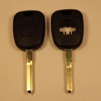 Ключ MERCEDES ME4P_HF38P17_HU41P_S50HFP (B-070)
