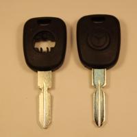 Ключ Mercedes (B-071)