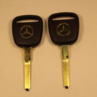 Ключ Mercedes (C-050)