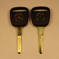 Ключ Mercedes (C-051)