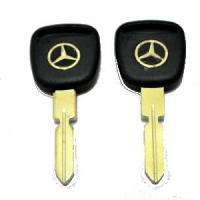 Ключ ME2P_HF39P17_HU39P_S48HFP Mercedes