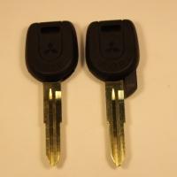Ключ MITSUBISHI MIT7P_MIT7P77_MIT8AP_MS8AP (B-096b)