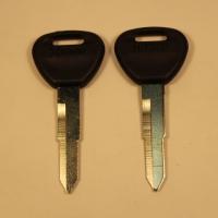 Ключ MIT14RP77_MIT-15DP MITSUBISH (D-267a)