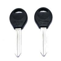 Ключ DAT15P_NS8P92/NS8P122_NSN14CP_DA34P Nissan