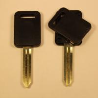 Ключ NISSAN (B-108b)