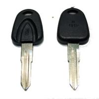 Ключ OPSP1_HF43P136_DWO7BP_x Daewoo/opel