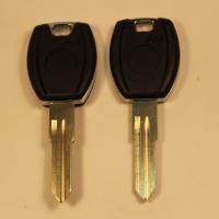 Ключ OPEL (JP-A-044)