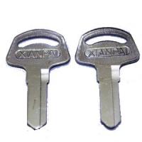 Ключ SUZU4I Suzuki сталь