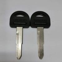 Ключ DAE1DP_DW5DP Daewoo (H-004a)